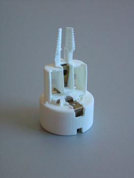 Prototipo de enchufe, Ingenieria de producto
