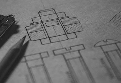 El diseño industrial, clave para que su empresa sobresalga