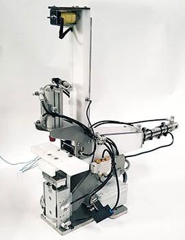 fabricación-de-prototipos-el-primer-paso-de-una-produccion-exitosa